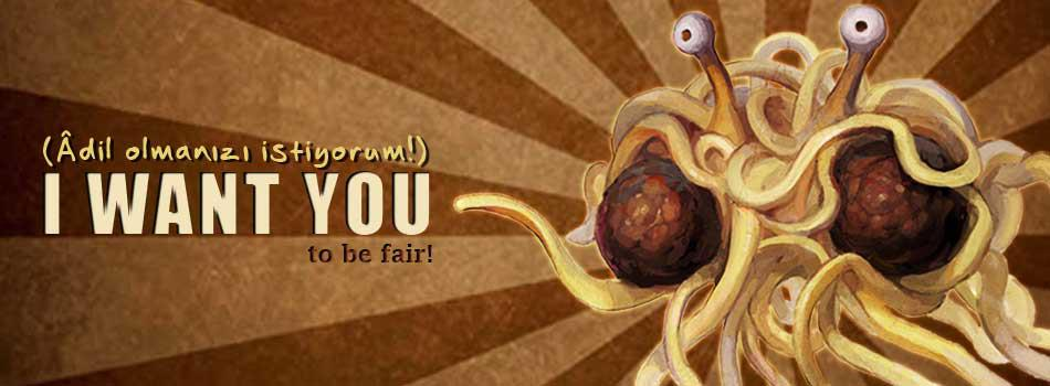 """I want you"" -FSM"