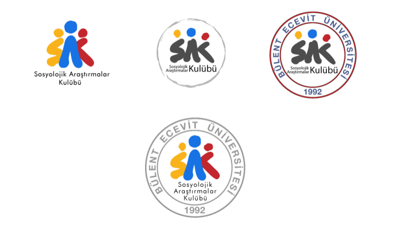 Logo Yapım v2