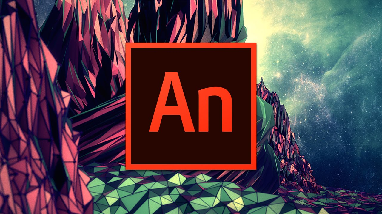 Flash Professional is becoming Adobe Animate