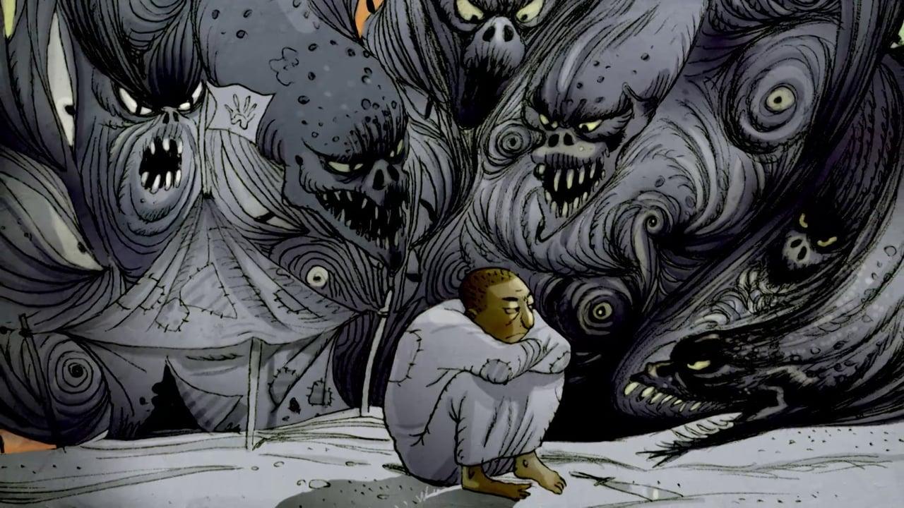 Bir Osmanlı Steam Punk Grafik Romanı: Puslu Kıtalar Atlası – İlban Ertem
