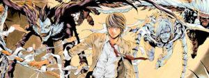 En İyi Manga, Anime ve 2D Animasyon Programları