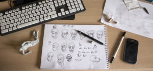 Animasyon Okulları