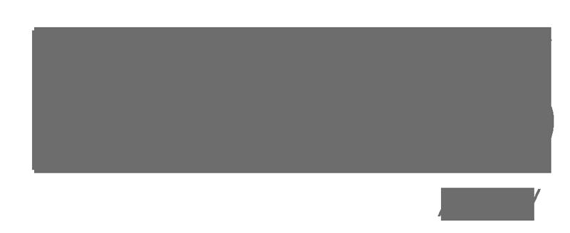 IELTS Hazırlık: İngilizce Sınav Tavsiyeleri