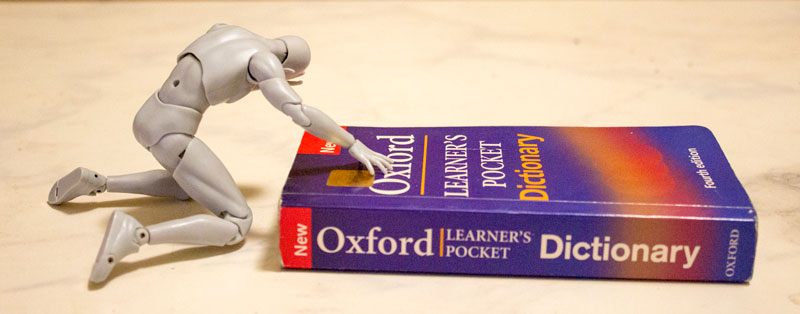 İngilizce Sınav Tavsiyeleri: TOEFL or IELTS Hangi Sınav?