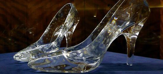 Sindirella Ayakkabı