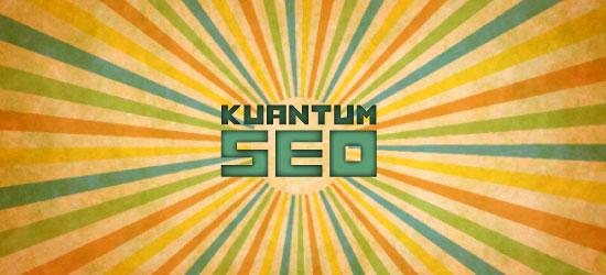 Kuantum SEO: Arama Motoru Optimizasyonu