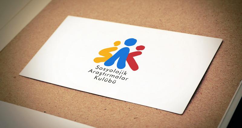 Logo Yapım: Mockup