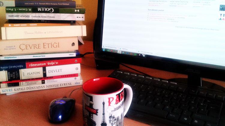 Online Kitap Satış Siteleri Raporu: Okurlar ve Satıcılar için
