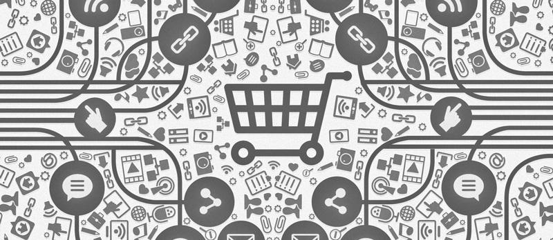Adwords: Online Reklamcılık