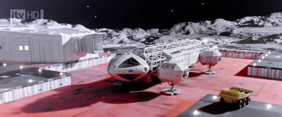 Astronot, Uzayadamı, Uzayyolcusu ve Evrenot Kavramları Üzerine