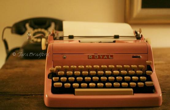 İnternet Yazarlığı: Blog Yazarken Nelere Dikkat Etmeli