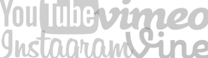 En İyi Video Paylaşım Siteleri: İnternete Yüklemek ve Sitenize Gömmek