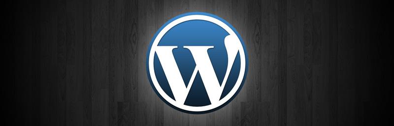 Wordpress Sırlarım